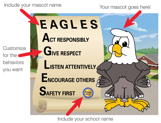 PBIS_Poster_Page